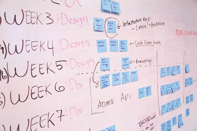 how-to-create-project-planning-in-agile-projects